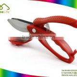 High Quality Strong cutting Kitchen shears Multifunction Kitchen Scissors fashion scissors