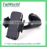 No Charger and All Mobile Phone Compatible Brand phone holder turtles for cell phone