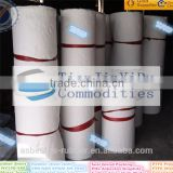 Excellent chemical stability, resistance to erosion 1260 NATI Ceramic Fiber Blanket