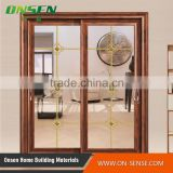 China top ten selling products aluminum rail for sliding door buying on alibaba