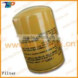 HHTAO-59900 KUBOTA ENGINE PARTS Air filter,eco filter,Oil filter,Fuel filter,car filters