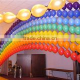 Events and Birthday Party Balloons Decoration