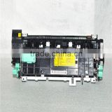 Fuser Assembly For Xerox 3435 3635 3550 OEM-PN:JC91-00925A, JC96-05063A for DocuPrint spare parts