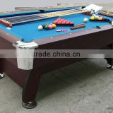 Hotsale Pool Table ,Billiard Table with accessories