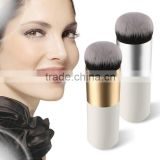 Bonvatt Foundation brush BB cream brush makeup brush