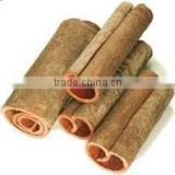 HKVIMEX'S CASSIA TUBE GOOD QUALITY AND BEST PRICE