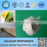 best calcium propionate price