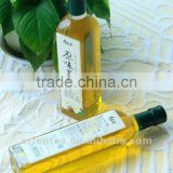 natural seed oil organic refined camellia oil