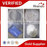 china tcca sdic tablets chlorine dioxide gas citric acid anhydrous dichlor tablets dichloroisocyanurate trichloroisocyanuric