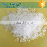hign quality pharmaceutical grade dipotassium hydrogen phosphate for medicine use