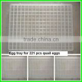 incubator motor/incubatro part/ incubator egg tray wholesale