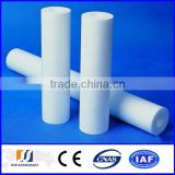 PP melt-blown filter cartridge made in China