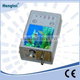 Wholesale aquarium ozone sterilizer specially