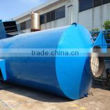 Ammonia nitrogen absorption tower,Waste gas absorption equipment