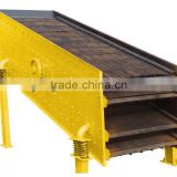 iron ore,stone,rock, cement vibrating feeder screen