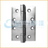 Professional fastener door hinge pin lock made in China