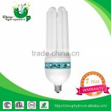 2016 new design indoor Hydroponic Energy Saving lamp/125w 200w 250w 2700K/6400K CFL Grow Lamp