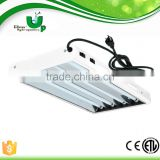 t5 fluorescent lighting waterproof/t5 24w electronic ballast/t5 hydroponics grow light 8 bulbs