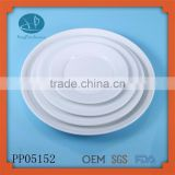 other tableware type Dinnerware Dinnerware Type and Plate, porcelain dinner plate, crockery, hotel used dinner plates
