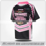 Racing Rugby Jersey Authentic Rugby jerseys Wholesale