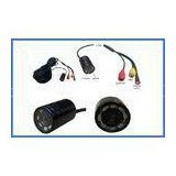 Light weight 90 degree HD video Micro CCTV Camera with mini lens