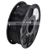 PLA/ABS/HIPS/WOOD/FLEXIBLE/NYLON/CONDUCTIVE abs/PVA/PETG/PC 3D printer filaments 1.75/3.0mm