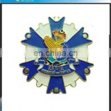 High Quality Attactive Badge and Brooch Maker