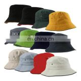 promotion cheap bucket hat