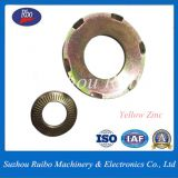 SN70093 Tooth Contact Washer with ISO