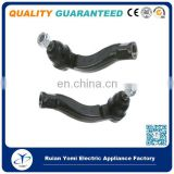 220 338 14 15 Air suspension ball joint atv ball joint used for Mercedes W211 W220/S350 S430 S500