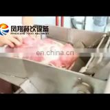 New Condition High Efficiency Smoked Meat Processing Machine First Choice for Making Preserved Meat