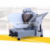 Widely Used Hot Sale Kebab Cut Machine doner kebab slicer/ frozen meat cutting machine