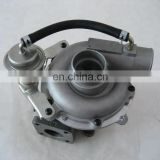 RHF5 turbo charger 8971397240 8971397243 for Isuzu engine 4jb1