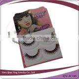two pair package strip false wholesale individual eyelash                                                                         Quality Choice