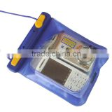 waterproof pouch bag dry case for digital camera