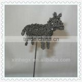 drop ship iron wire wholesale art and craft supplies