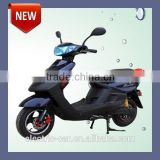 China factory direct sales, electric scooter wholesale, cheap and high quality electric motorcycle