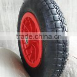 wheelbarrow pneumatic air tyre 3.00-8