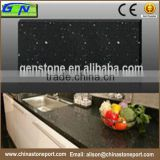 quartz stone kitchen countertops