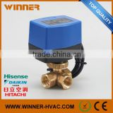 Excellent Quality Factory Price Double Check Valve