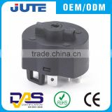 stamping parts oem/odm ignition key switch precision flameresistant material parts