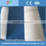 LLDPE pallet recycle cheap stretch film