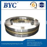 High quality Thrust roller bearings|81176 Axial cylindrical roller bearings P4/P2