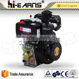 12hp diesel engine small engine transmission