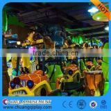 Jungle safari Amusement Rides,amusement park rides