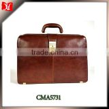 Brand New high qual tool briefcase high security briefcase briefcase tool boxes wholesale briefcase