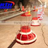 automatic chicken drinker, automatic poultry drinker and feeder for poultry farm equipment