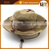 fashion cheap mini top hat salefor wholesale women hats