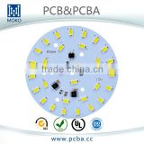 Aluminium PCB Board,SMT LED PCB,334000USD Trade assurance                                                                         Quality Choice