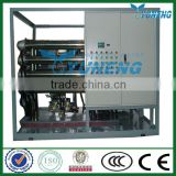 ZJ Series Stainless Steel Vacuum Air Pumping Unit /Vacuum Drying Machinery Made in China